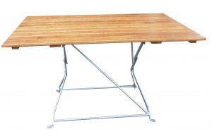 Tisch 70x120